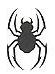 Black Spider Symbol.png