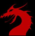 dragoncon.png