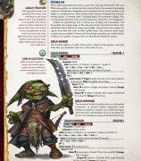 Goblin-PF2.jpg
