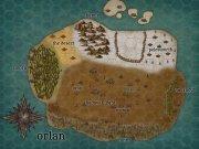 Map (5).jpg