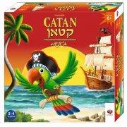 Catan-Junior-Heb.jpg