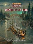 Death-on-the-Reik-Cover.jpg