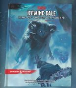 Icewind Dale - Rime of the Frostmaiden.jpg