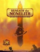 Beneath-the-Monolith-Cover.jpg