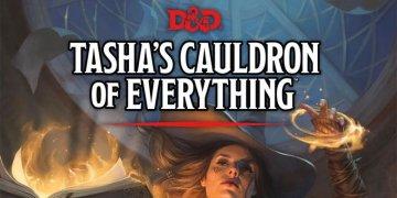 cauldron-of-everything-header.jpg