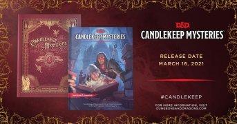 candlekeep.jpg