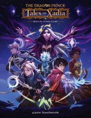 TalesofXadia_Cover.jpg
