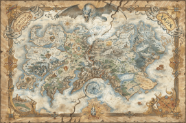 The_Dragon_Prince_Map 2.png