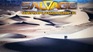 Salvage_session_2_cover_01.jpg