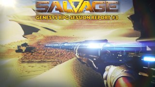 Salvage_session_3_cover_03.jpg