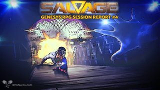 Salvage_session_4_cover_01.jpg