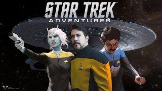 Star_trek_adventures_session log 01 cover 02.jpg