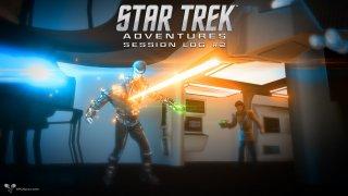 Star_trek_adventures_session02_cover_01.jpg