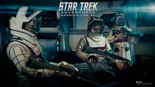 Star_trek_adventures_session03_cover_03.jpg