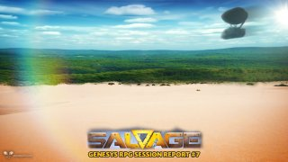 Salvage_session_7_cover_04.jpg