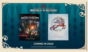 Monsters_multiverse.jpg