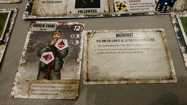 dead of winter andrew