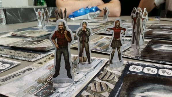 dead of winter heroes