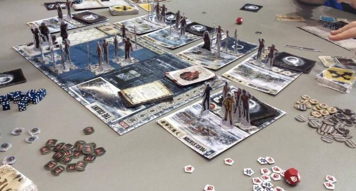 dead of winter inplay