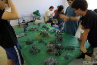 וגם Warhammer