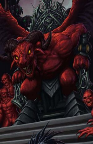 Orcus-demon-prince