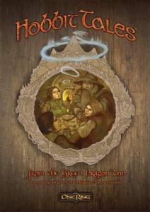 Hobbit Tales, סיפורי הוביטים