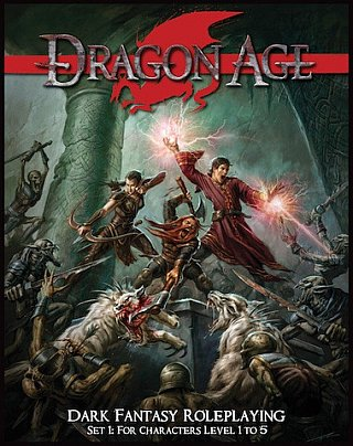 dragon age set1
