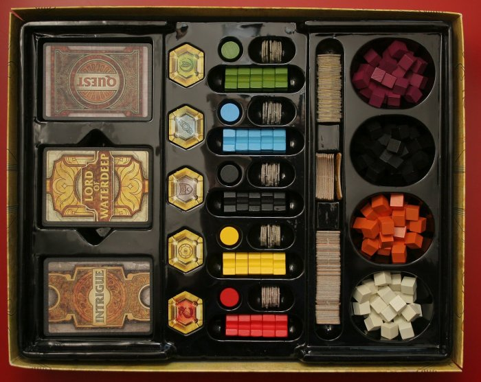 Lords-of-Waterdeep-Box-Insert