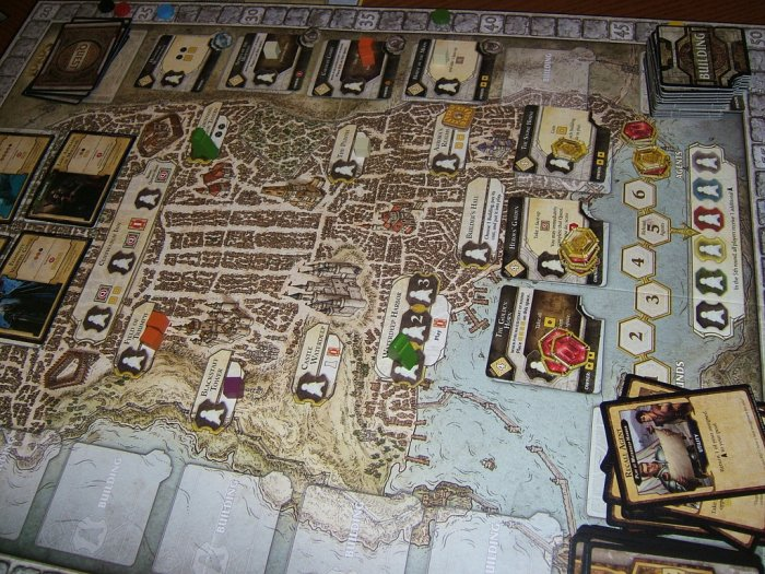 Lords-of-Waterdeep-ingame