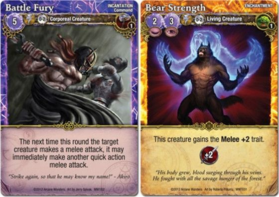 MageWars-incantation-enchant-cards