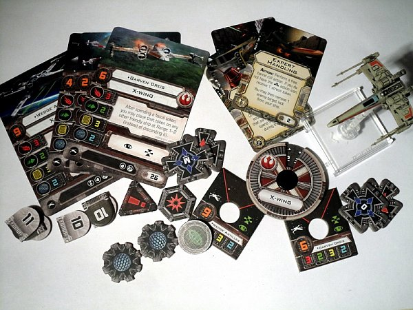 X-wing-cards
