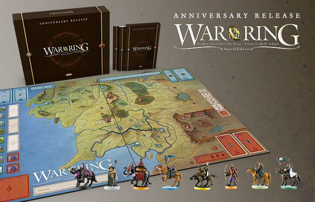 ares games war ring anniversary