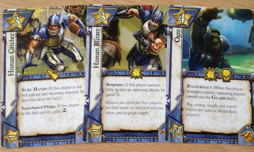 bloodbowl-team-manager-cards