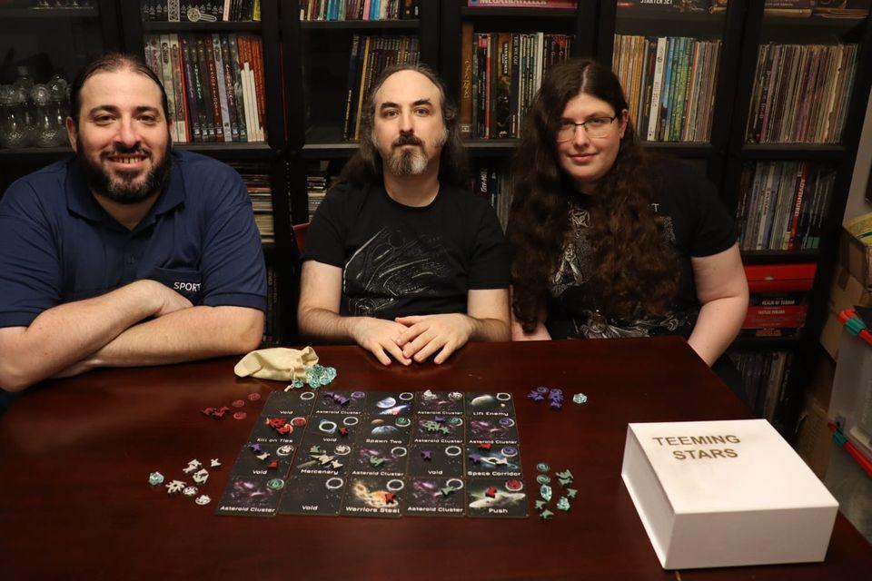 boardgames challenge 2021 stars2