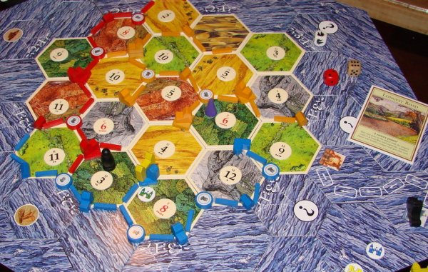 catan cnk play