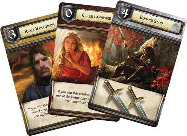 game-of-thrones-cards