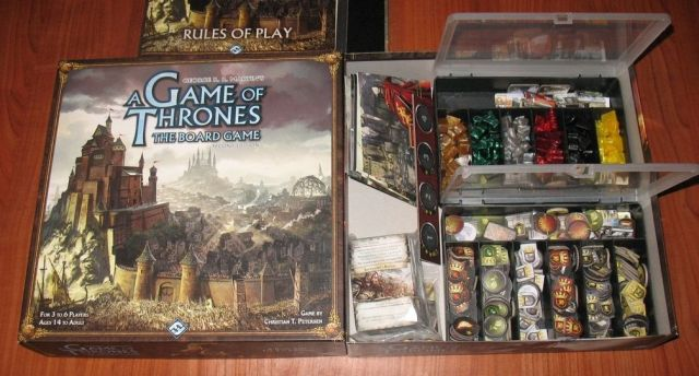 game-of-thrones-components