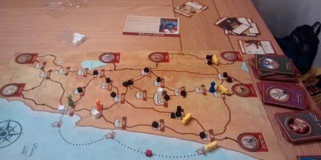 kings of israel boardgame2