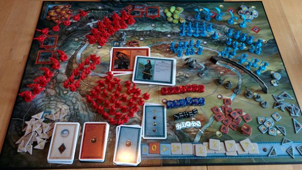 lord-of-games-rings-battle-five-armies