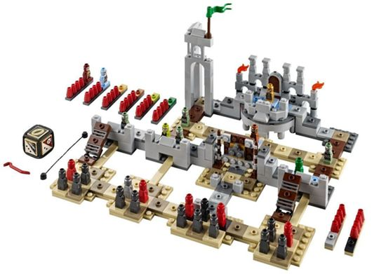 lord-of-games-rings-lego-helmdeep
