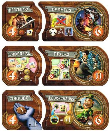 smallworld-races