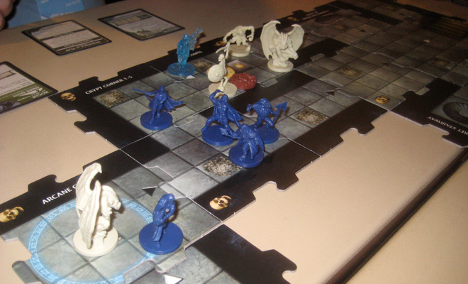 ravenloft_battle