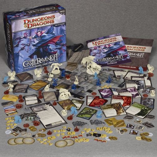 ravenloft_box