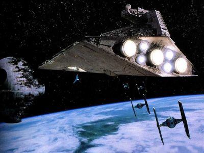 star-wars-ship-battle