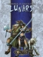 Manual Of Exalted Power: The Lunars