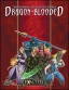 Manual Of Exalted Power-The Dragonblooded