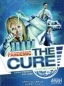 Pandemic the Cure, קוביות נגד מגפות